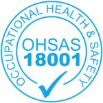 LOGO-OHSAS-18001